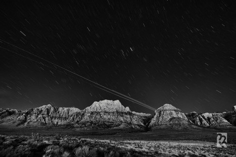 Night Photography Essentials: Must-Have and Must-Do   Art of Photography   Scoop.it