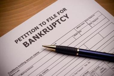 Twitter / SBankruptcyatt: Thinking about Bankruptcy Lawyer ...   What You Need to Know About Bankruptcy Lawyers   Scoop.it
