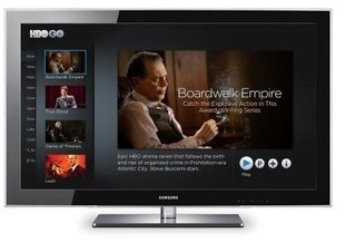 HBO Go Now Playing On Samsung TVs, But Not For Comcast And TWC | TV Everywhere | Scoop.it