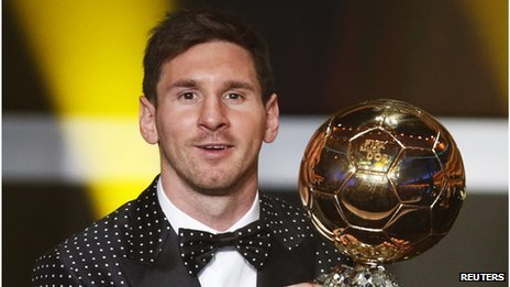 Messi summons over Spain tax fraud   AC Affairs   Scoop.it