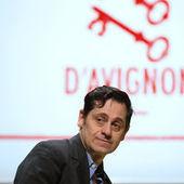 Avignon s'inquiète du départ du Festival en cas de victoire du FN | La montée du FN - France | Scoop.it
