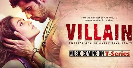Watch Ek Villain Movie Download in HD Quality | | jacob halse | Scoop.it