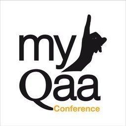 Innovation du mois : myQaa | evenementiel et digital, par EVENEMENT+ | Scoop.it