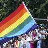 Homosexualité, Bisexualité, Transgenre