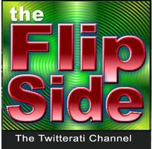 The Flip Side with Jon Bergmann iTunes channel   Flipped Classroom   Scoop.it