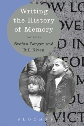 Lieux de mémoire – A European transfer story | a notebook | Collectes de mémoire | Scoop.it
