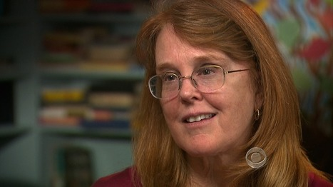 Boston doctor's kindness helps save homeless - CBS News | Our Collective Good | Scoop.it