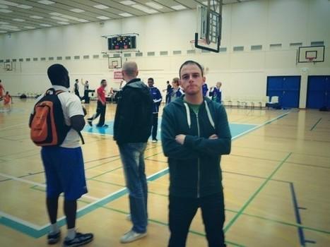 El baloncesto danés 'pesca' talento español para su banquillo | BALONCESTO 3.0 | Scoop.it
