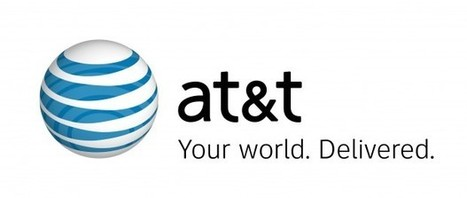 Want to Use Your Phone Number On Multiple Devices? AT&T Finally Has a Plan   Consumer Priority Service   Tech News   Scoop.it