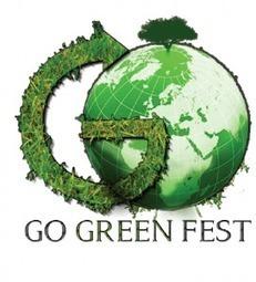 Go Green Fest, un festival engagé pour le son et la nature ! à Saint-Raphaël. | Economie Responsable et Consommation Collaborative | Scoop.it