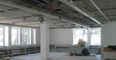 Les freins à la transformation de bureaux en logements | Malfaçon construction | Scoop.it