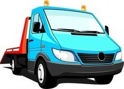 The proven towing service is by Twins Towing & Transport | Twins Towing & Transport | Scoop.it