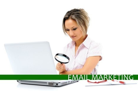 Email marketing- essential for all industries | rapidemailmarketing.com | Email marketing-essential for all industries | Scoop.it