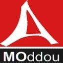 Moddou FLE - Estudio de francés - [RÉCIT Commission scolaire de Charlevoix] | Technologies numériques interactives (TNI, TBI et tablettes) | Scoop.it