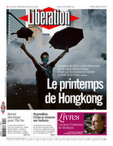 Le marché du bien-être en pleine forme - Libération | Therapeutes-Magazine.com | Scoop.it