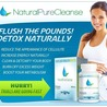 Natural Cleanse Plus loss weight