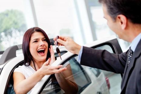 Get Used Volkswagen Vehicles Through Certified Dealers | Used Cars | Scoop.it