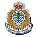 Vancouver's Mental Health Crisis: An Update | Vancouver Police ... | Policing, Mental Health and Criminal Justice | Scoop.it