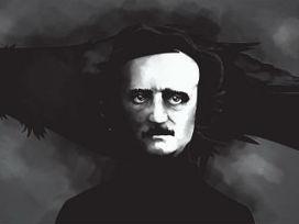 Seis cuentos fabulosos de Edgar Allan Poe | Sexenio | microrrelatos | Scoop.it