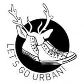 Let's go Urban! | street art | Scoop.it