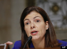 Ayotte Hurls 'Lying' Charge Amid Attacks | Upsetment | Scoop.it