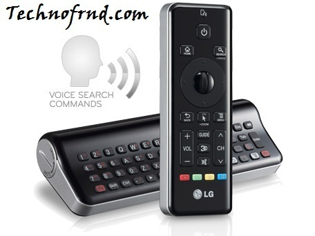 New LG Smart Google TV And Its Full features, Pricing & Specifications - TechnoFrnd | Daily Magazine | Scoop.it