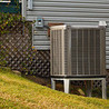 Efficienza Energetica degli Edifici - Certificazioni