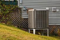 Ecobonus al 65% anche per caldaie e pompe di calore | Efficienza Energetica degli Edifici - Certificazioni | Scoop.it