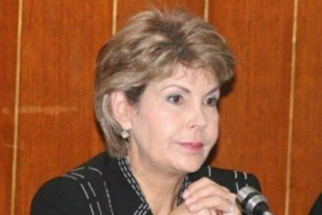 Defensa de Piedad Zuccardi solicitó desarchivar proceso por presión a testigos | Falsos Testigos | Scoop.it