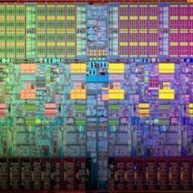 La Question Technique : Turbo CPU, GPU Boost... comment ça marche ? | Seniors | Scoop.it
