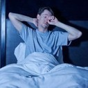 7 Myths And Facts About Insomnia Sleep Disorder | Sleep Disorders | Scoop.it