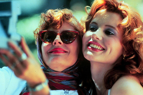 20 Essential Feminist Films You Need To Watch | Archivance - Miscellanées | Scoop.it