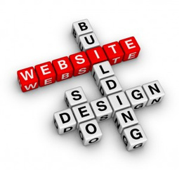 Importance of SEO Web Design | SEO & Search Engine Marketing | Scoop.it