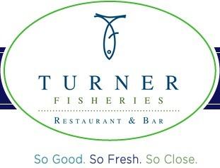 Turner Fisheries Restaurant in Boston's Back Bay: Gluten Free Menu | Gluten Free | Scoop.it