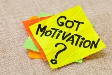 Got Motivation? 6 Videos to Conquer Your Career | Fill life with Passion | Scoop.it
