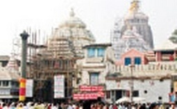ASI to take care of gods of small temples | Archaeology News | Scoop.it
