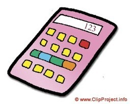 Free Technology for Teachers: Calkoo - An Excellent Set of Online Calculators | Edtech PK-12 | Scoop.it