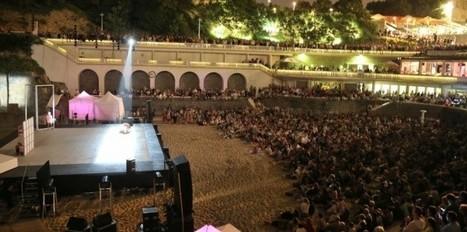 Danse : à Biarritz, Thierry Malandain n'a plus à faire ses preuves | Danse : Malandain Ballet Biarritz - Revue de presse | Scoop.it
