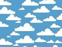 Risky Business: Debunking Five Cloud Computing Myths | SmartData Collective | Atlassian Stuff | Scoop.it