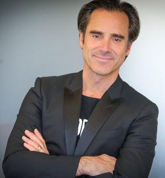 Alexis de Gemini prend la Direction générale de Deezer en France - Offremedia | Radio 2.0 (En & Fr) | Scoop.it
