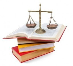 The Importance of Legal Translation | Translation, Interpreting, Language, | Scoop.it