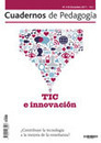 Cuadernos de pedagogía - La web 2.0 irrumpe en la escuela | Conocimiento libre y abierto- Humano Digital | Scoop.it