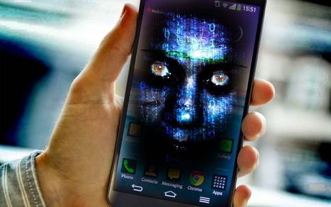 Vos données personnelles sont-elles protégées ?   Veille internet   Scoop.it