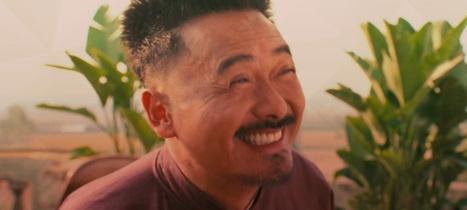 Les chinois ne voient pas en 3D. - Le Toaster | Culture Sans Confiture - Anecdotes | Scoop.it