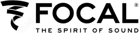 Focal & Naim : racheté par deux fonds d'investissement français - AVCesar.com | hi-fi | Scoop.it