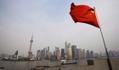 Chine : la plus grande puissance commerciale | Chinese world | Scoop.it