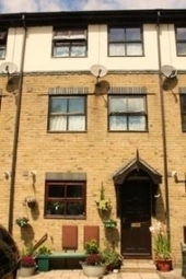 Easier Sale - Terraced/Townhouse £187000 staplers road newport, isle of wight po30 2rd | Estate Agent News | Scoop.it