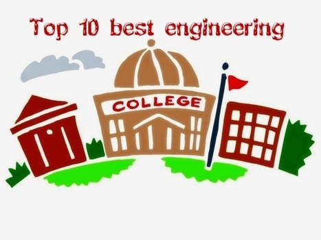 All about top and best of world..: Top Best 10 Engineering Colleges Of India | unbelievable facts, best funny gifs, best gifs,general knowledge | Scoop.it