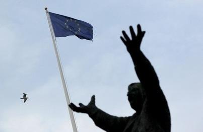 L'Irlande va sortir de son programme d'assistance internationale - La Croix | Immobilier en France | Scoop.it