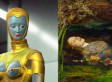 Are Gamers Guilty? Making 3D Art Without Rape Or Murder   3d-Poser & Daz   Scoop.it